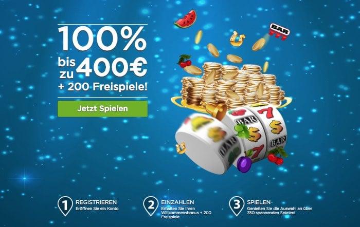 casinocom_erfahrungen_bonus
