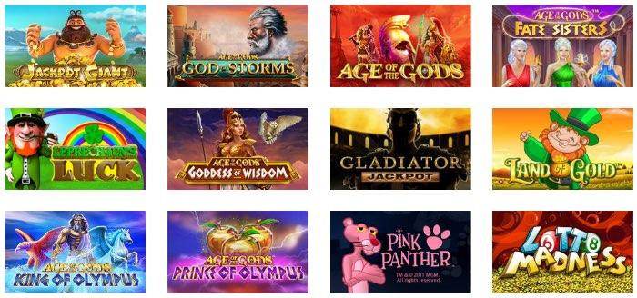 casinocom_jackpot
