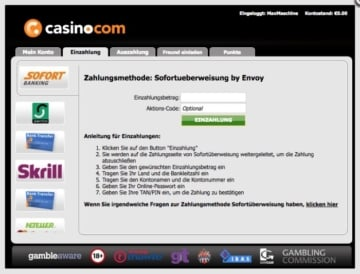 casinocom_paymentgo