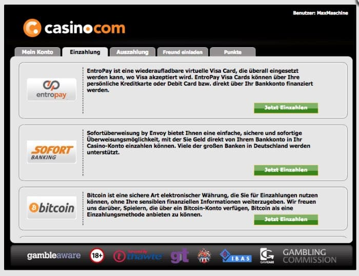 casinocom_sofort