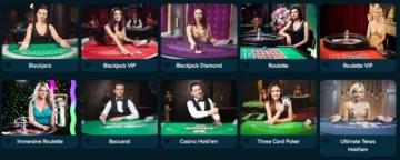 casinoland_live