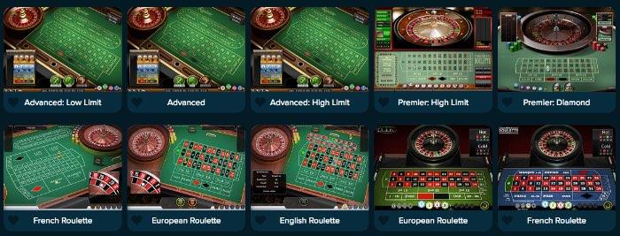 casinoland_roulette