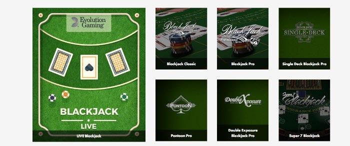 dunder_blackjack