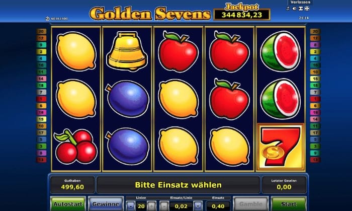 golden_sevens