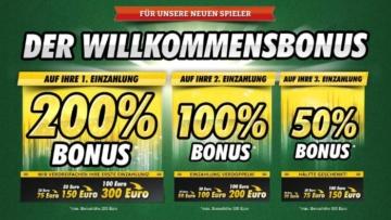 onlinecasino_bonus