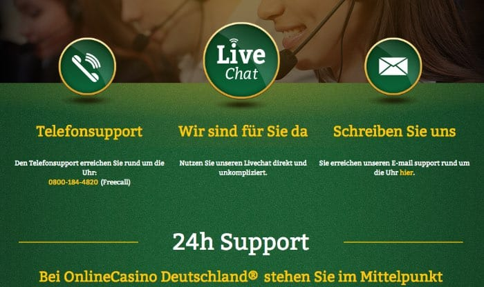 onlinecasino_support