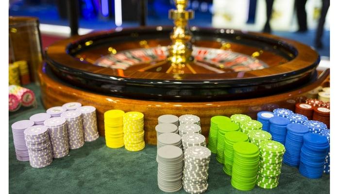poker sex spiele