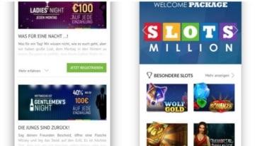 slotsmillion_app