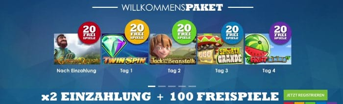 slotsmillion_bonus