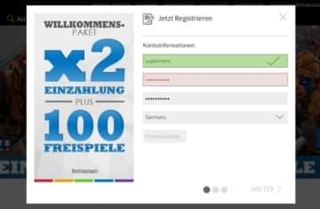 slotsmillion_register