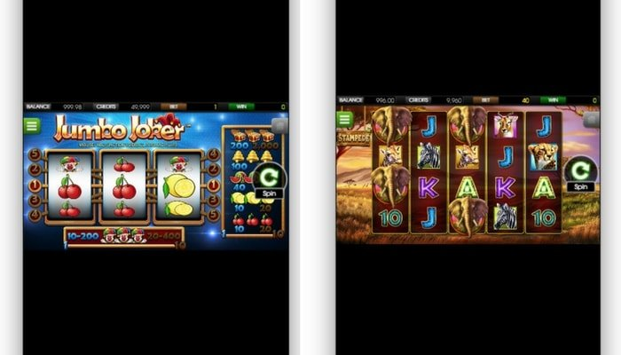 betsoft_casino_app