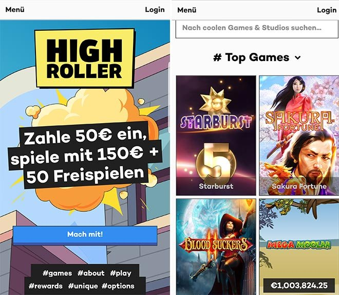 highroller-casino-app