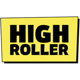 highroller-casino-logo