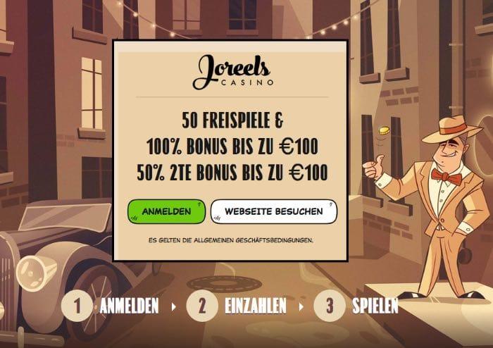 joreelscasino_test_bonus