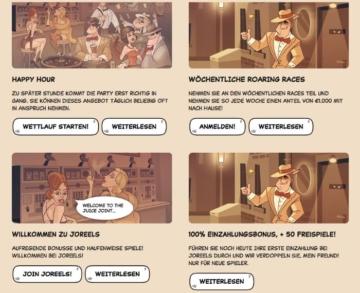 joreelscasino_test_promotions