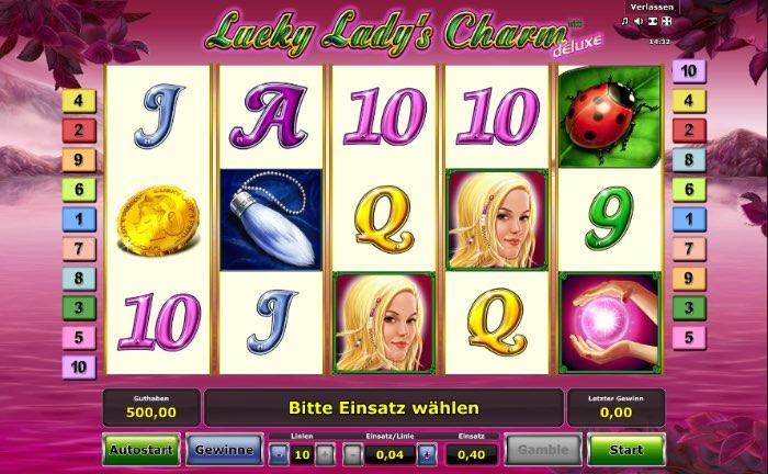 online casino bezahlmethoden