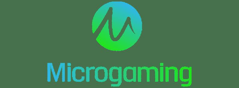 1000 euro bonus casino ohne einzahlung