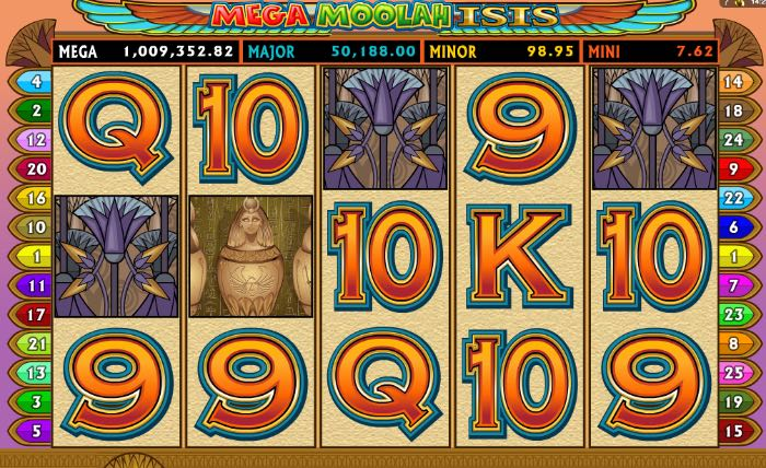 microgaming_casinos_jackpot