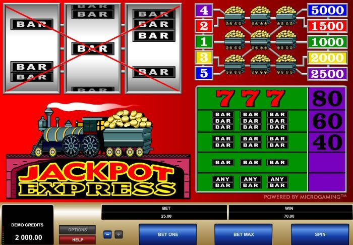 microgaming_casinos_jackpotexpess