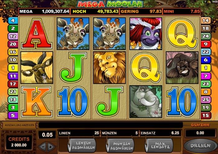 microgaming_casinos_megamoolah