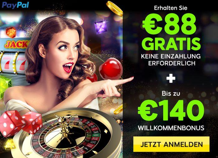 netent_casinos_888casino