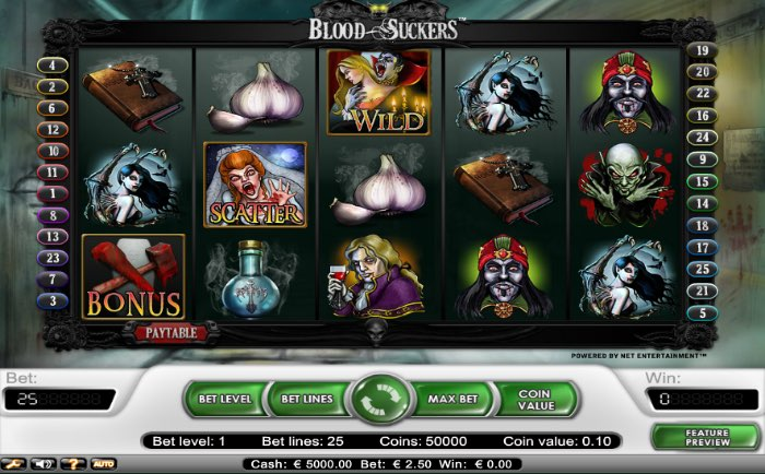 netent_casinos_bloodsuckers