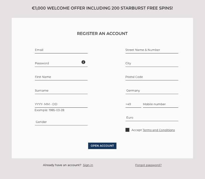 nypsins_erfahrungen_register