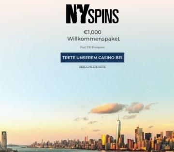 nyspins_test_bonus