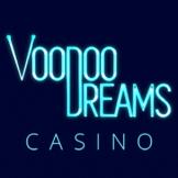 voodoo-creams-logo