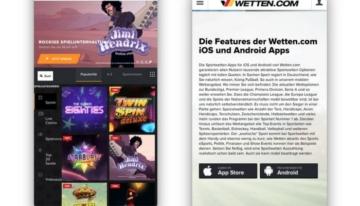 wettencomcasino_test_mobile