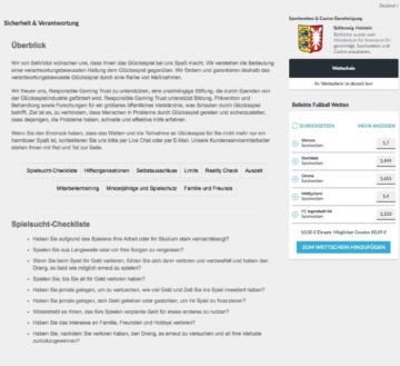 betvictorcasino_test_sicherheit