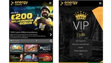 energycasino_test_app