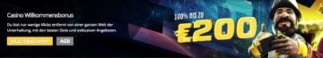energycasino_test_bonus