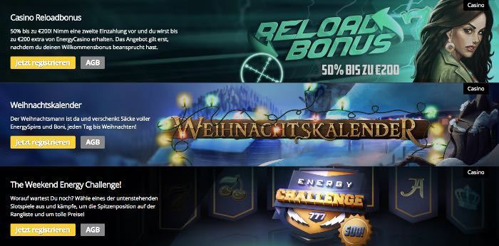 energycasino_test_promotions