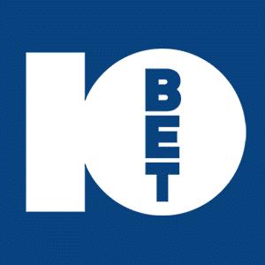 10bet-casino-logo