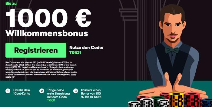 10betcasino_erfahrungen_bonus