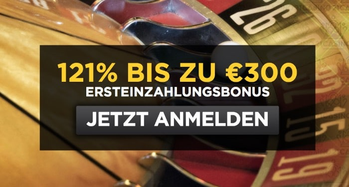 21casino_erfahrungen_bonus