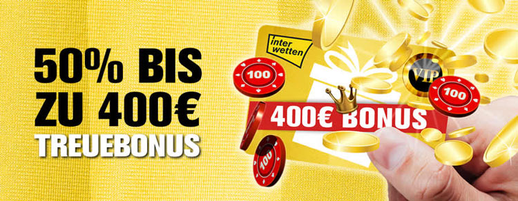 400-bonus-interwetten