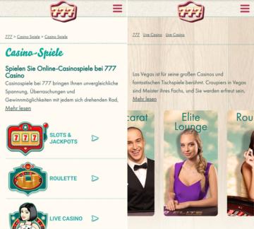 777casino-app
