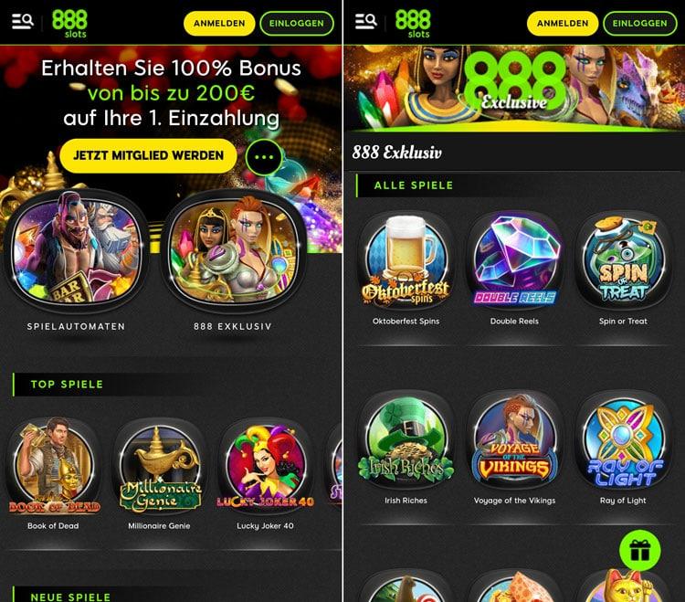 888slot-app
