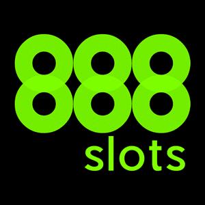 888slots-logo