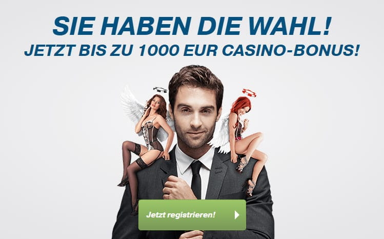 bet-at-home-casino-bonus