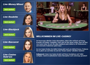 bet-at-home-live-casino