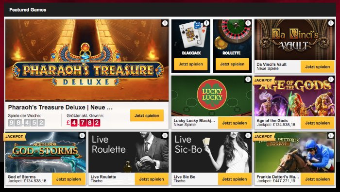 betfair_casinotest_spiele