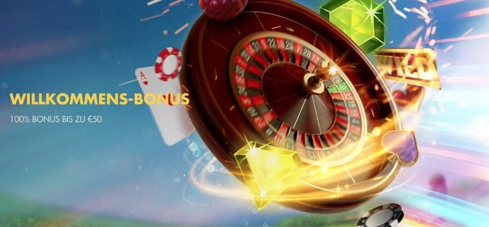 bethard_erfahrungen_bonus