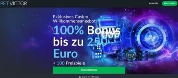 betvictor_casino_erfahrungen_bonus