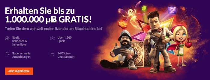 bitcasino_erfahrungen_bonus