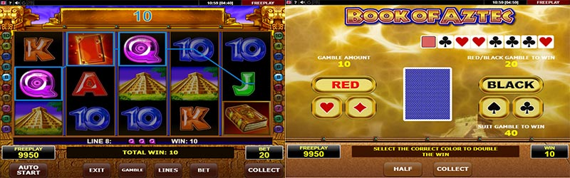 book-of-aztec-gamble-feature