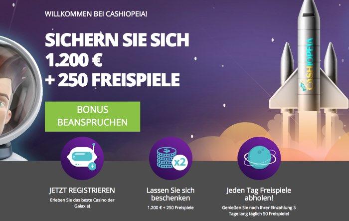 cashiopeia_erfahrungen_bonus