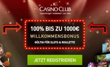 casinoclub-bonus
